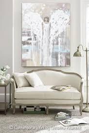 white home decor blue grey decor good light blue bathroom decor with blue grey