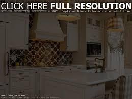 kitchen design backsplash gallery kitchen backsplash gallery kitchens design backsplash ideas