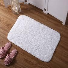 kchen tapeten modern aliexpress buy modern hallway rugs thick door mats