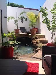 chambre d hote de charme spa residence de charme 2 6 pers plage mer spa la réunion 1420781