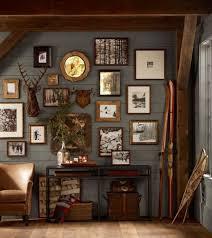pottery barn wall decor ideas jumply co