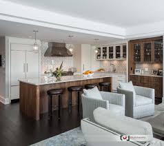 Award Winning Kitchen Design by Ottawa Kitchen Design Home Decoration Ideas
