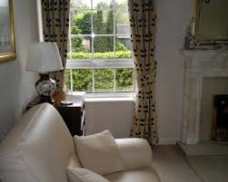 Affordable Curtains And Drapes Curtains Beautiful Purple Blackout Curtains With Flowers And