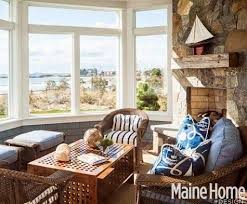 Nautical Interior 417 Best Coastal Images On Pinterest Coastal Style Beach And