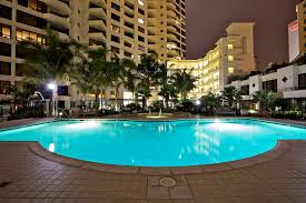 san diego high rise condo for rent san diego real estate