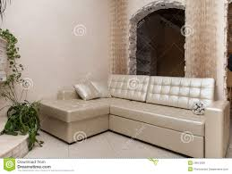 Beige Living Room brown cream leather texture stock photos images u0026 pictures 165