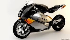 bmw sport bike august 2015 mega wallpapers