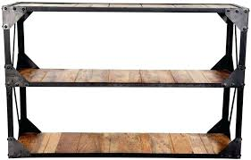 home decorators console table wonderful throughout home decorators collection entryway tables