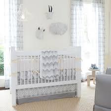 Small Crib Bedding Bedroom Baby Bedding Sets For Boys Fresh Bedroom Mini Crib