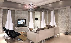 Home Design Ideas Malaysia Living Room Interior Design Photo Gallery Malaysia Nakicphotography