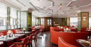 cuisine interiors 45 jermyn st hospitality interiors magazine