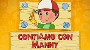 videos u201chandy manny u201d vimeo