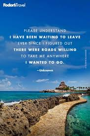 229 best travel quotes images on travel inspiration