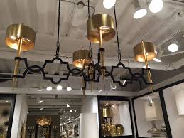 lighting companies in los angeles lighting how to make your home look expensive designs by tamela