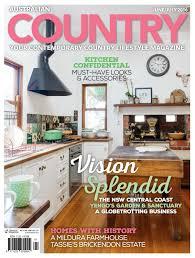 home design universal magazines issue 19 5 june 2016 by australian country magazine issuu