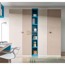 grande armoire chambre armoire suspendue chambre chambre non tiss armoire de rangement