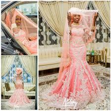 wedding dress traditions 2016 nigeria mermaid wedding dresses traditional bridal