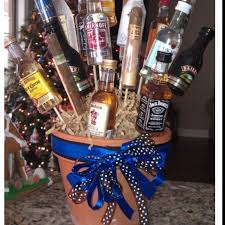 101 best gift ideas images on gifts gift basket