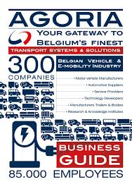lexus service center zaventem belgian vehicle e mobility industry directory 2014 by invest in