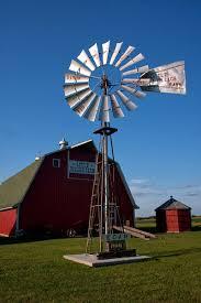 South Dakota travel insurance direct images The little village farm trent south dakota jpg