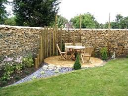 Landscape Garden Ideas Uk Small Garden Landscape Ideas Garden Ideas Rock Small Gardens