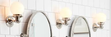 Cheap Bathroom Lighting Fixtures Bathroom Lighting Rejuvenation