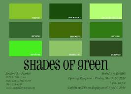 green paint swatches light green paint swatches house beautiful house beautiful