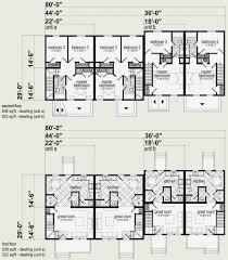 multi family home design codecsys com valentine theme decorations bedroom furniture com