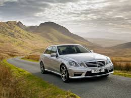 mercedes benz e63 amg 2012 pictures information u0026 specs
