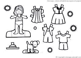 clothes coloring pages dress coloring pages 102 clothes kids printables coloring pages