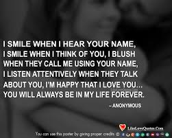 quotes about happiness by anonymous love quotes about life partner life partner quotes love life