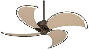 Ceiling Fan Amazon by 52