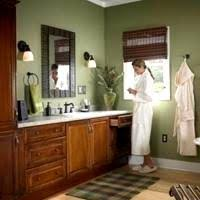 liberty kitchen cabinet hardware pulls improbable kitchen cabinet hardware geometric collection e pulls new