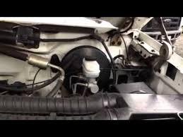 ford f150 ecm 1993 f150 computer repair
