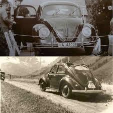 volkswagen guagua vw ww2 military vehicle vw beetle pinterest vw beetles