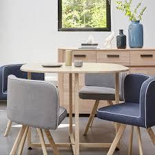 but chaise de salle a manger 20 inspirant modèle but chaise de salle a manger inspiration