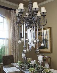 39 chandeliers and chandelier decor ideas digsdigs