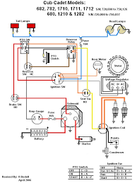 diagrams 573765 kohler command 18 ignition switch wiring diagram