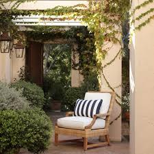Outdoor Furniture Miami Design District by Suzanne Tucker Home