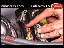 mercedes s class air suspension problems wiring the suspension module for the mercedes s class and