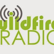 Wildfire Radio by Wildfire Radio Studios Youtube