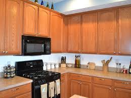 interior amazing beadboard backsplash kitchen week beadboard