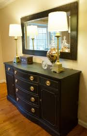 7 best classic dining room in black u0026 gold images on pinterest