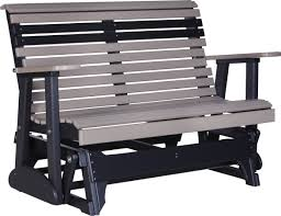 Poly Lumber Outdoor Furniture Country View Rollback Poly Seating Starting At 1896 U2013 Leisure Depot