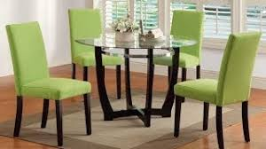 Toddler Chairs Ikea Cheap Toddler Chairs Ikea Find Toddler Chairs Ikea Deals On Line