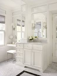 bathroom makeup vanity ideas bathroom bathroom cabinet with makeup vanity modern bathroom