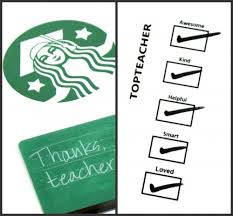 Online Barnes And Noble Gift Card Teacher Gift With A Barnes U0026 Noble Gift Card Family Pinterest