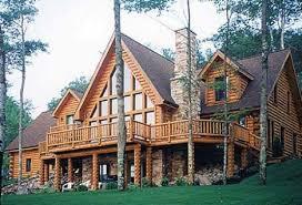 best cabin plans ideas about best cabin plans free home designs photos ideas