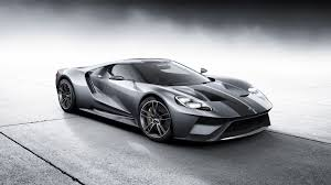 new ford cars is the ford gt a cheater car automobile magazine