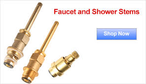 Gas Faucet Plumbing Supply R Us Kitchen Faucets Faucets Parts Gas Lines